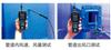 KA25加野Kanomax KA25热式风速仪