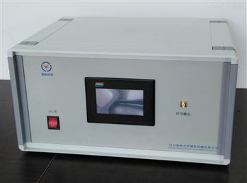 PDV-8000/4多通道光子多普勒測速儀