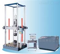 PWS-E500/E1000电液伺服动静万能试验机