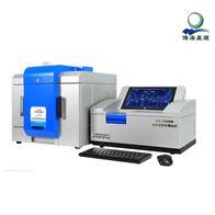 UV3000B全自动紫外测油仪