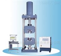 WAW-600F/1000F微机控制电液伺服万能试验机