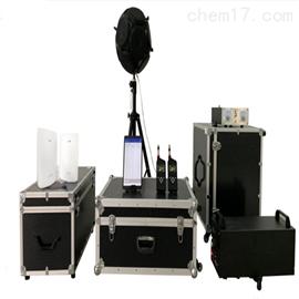 AHAI 1002无线建筑声学测量系统