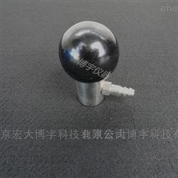 长沙开元量热仪氧弹专用放气阀氧