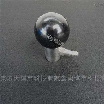 長沙開元量熱儀氧彈專用放氣閥氧