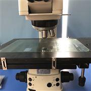 L300NNIKON尼康ECLIPSE L300 L300D金相显微镜