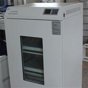 TS-2102C小容量双层全温度振荡培养箱