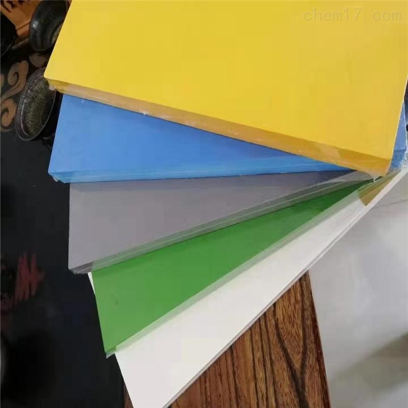 玻璃棉纤维吸音板玻纤天花板