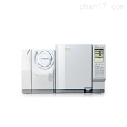 岛津气质联用仪GCMS-2010 Ultra