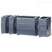 6GK7342-5DA02-0XE0西门子CP342通讯处理器模块