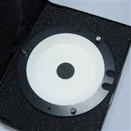 测量孔径(LAV/MAV/SAV)