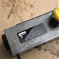 Parker派克柱塞泵PVCMEMCN1控制器自家库存