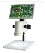 RNW6500一体采集显微镜
