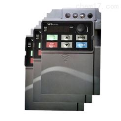 VFD-E系列2.2KW迷你型交流电机驱动变频器VFD022E43A供应