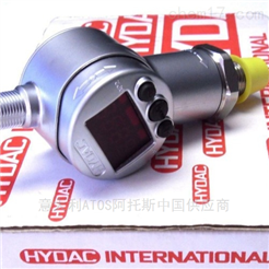 HYDAC压力继电器EDS346-3-400-000特价