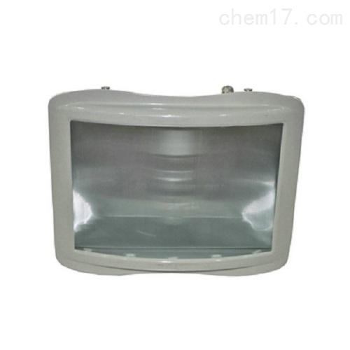 海洋王NSE9720-J70W防眩应急通路灯厂家