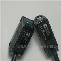 E3Z-T61OMRON欧姆龙光电开关E3Z-T61现货特价