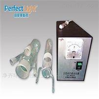 PLS-LAM250/500长弧汞灯光源 (辐照产品)