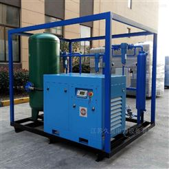 低价销售空气干燥发生器