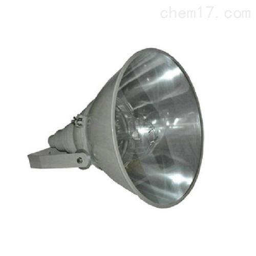 海洋王NTC9200防震投光灯
