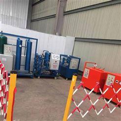 空气干燥发生器厂家供应