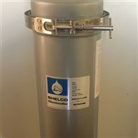 4FOS3SB-316-226-2MNPT-MLB美国Shelco过滤器,轻型商用