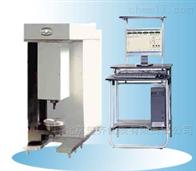 MR-G005金属加工液攻丝扭矩模拟评定试验机