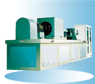 MM-Z180微机控制电液伺服轴承试验机