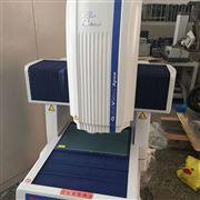 QV APEX 606Mitutoyo三丰QV APEX 606 CNC影像测量仪