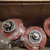 成都供应35千伏硅橡胶高压避雷器现货
