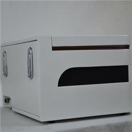 JOYN-AUTO-12S全自动氮吹浓缩仪 水浴