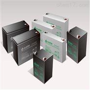 台湾BB蓄电池BP26-12/12V26AH技术参数