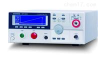 GPT-9000固纬GPT-9000安规测试仪
