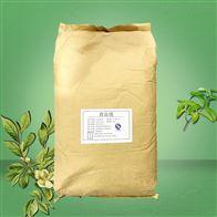 乳酸粉生產廠家價格