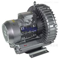 HRB气泡清洗机专用漩涡鼓风机