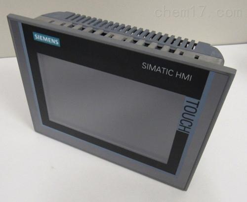 巴中西门子S7-200SMART热电阻输入模块价格
