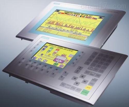 CPU1516-3PN/DP   西门子回收总经销商