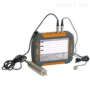 SH-BT锚杆质量检测仪