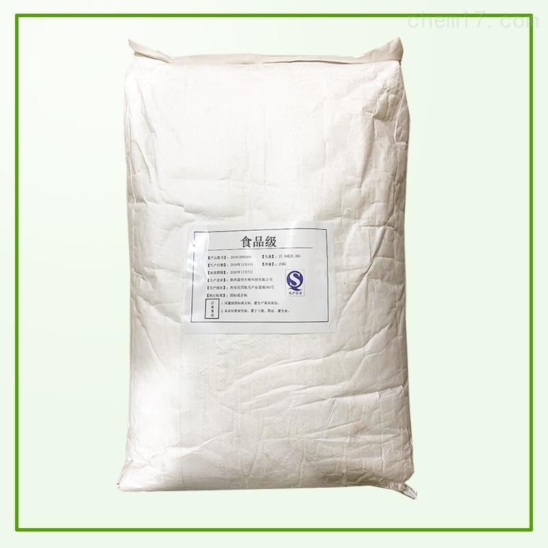 保险粉生产厂家价格