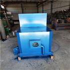 可订做贵州生物质颗粒燃烧机生产厂家负责安装