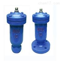 QB1QB1單口排氣閥廠家