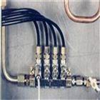 SL-32-4 83336-4美国LINCOLN分配器