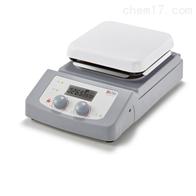 MS-H380-ProLCD6寸方盘磁力搅拌器