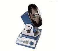 DH.WRT00010大韓原裝進口可編程旋轉混合器儀器特惠價
