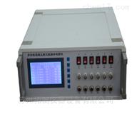 RCM-F多功能混凝土耐久性综合试验仪