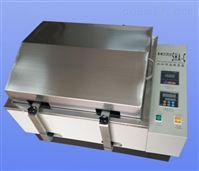 SHA-B双功能水浴恒温振荡器