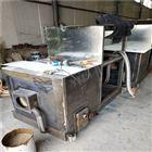 可订做新郑烘干流水线用生物质燃烧机现货含安装
