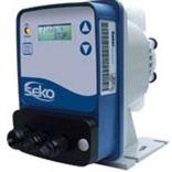 DMS200意大利SEKO电磁隔膜计量泵