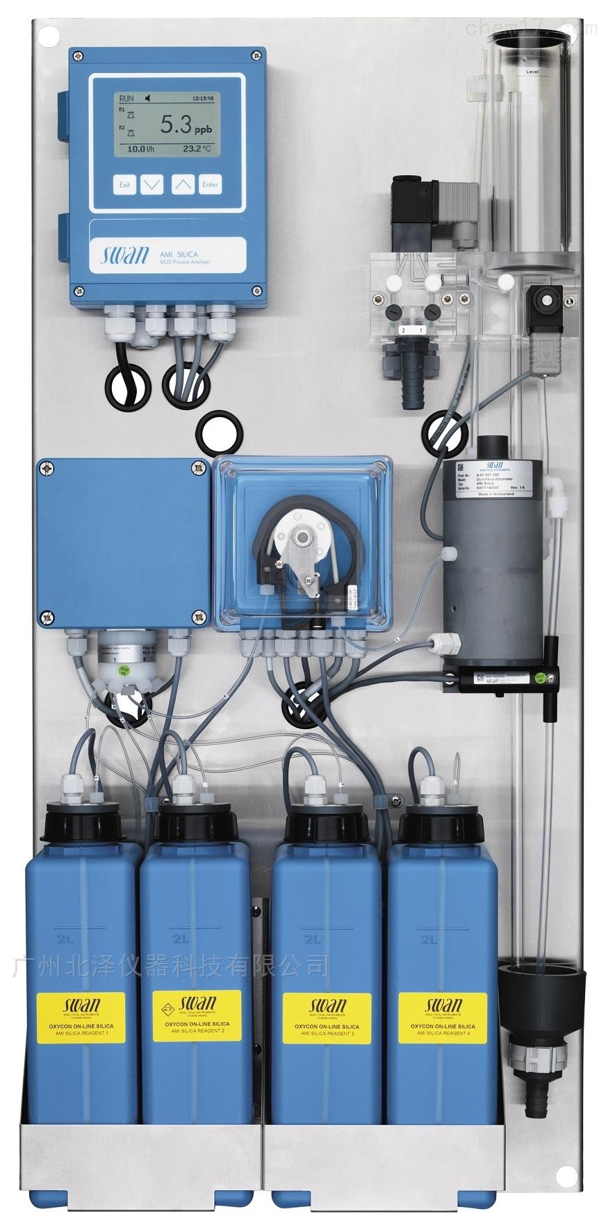 硅表試劑CNA-85.420.560