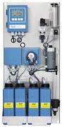 磷表试剂CNA-85.420.760