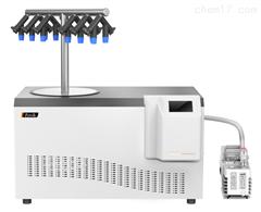 德国Fevik 实验室大型冻干机系列